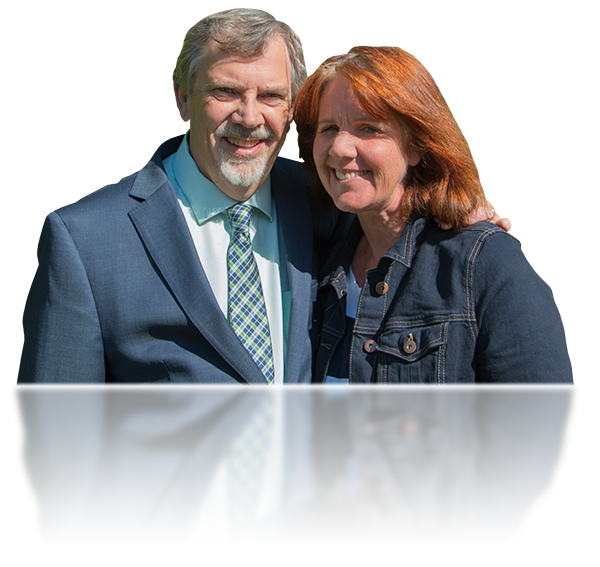 dave-and-patti-king-new
