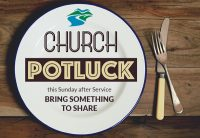 Annual General Meeting & Potluck @ Kings House   Maple Ridge   British Columbia   Canada